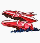 Ordyne-CrystalHead