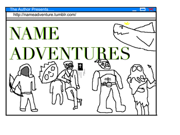 The Name Adventures.png