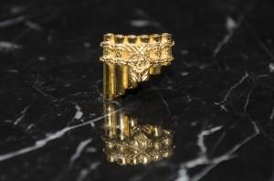 Golden Pipes.jpg