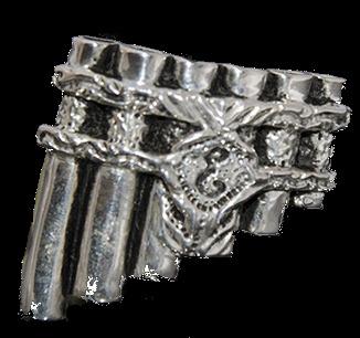 Silver Pipes.jpg