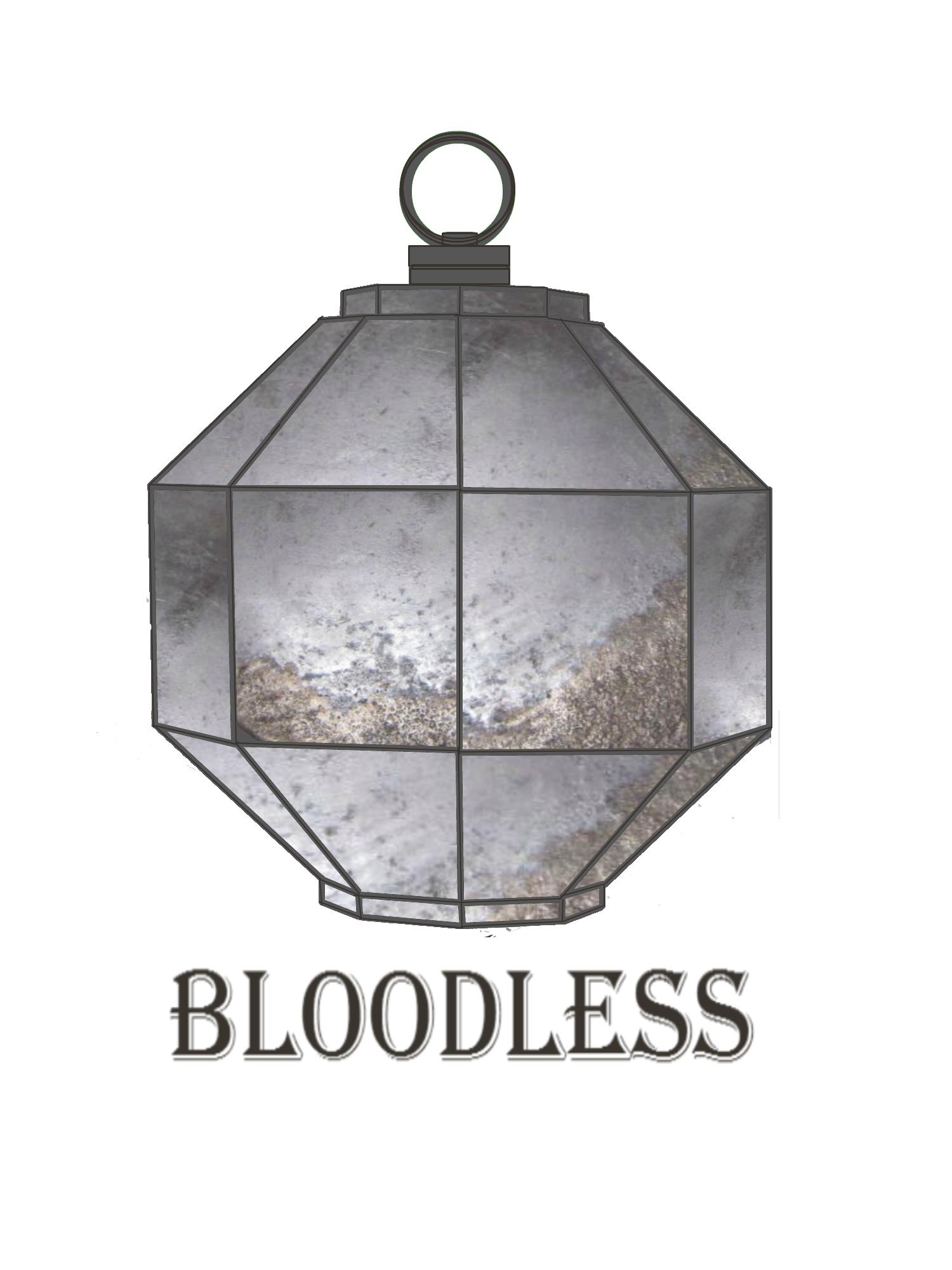 BLOODLESS 2.jpg