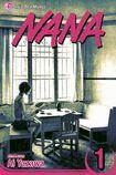 Nana-vol-1.jpg