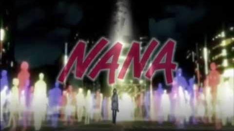 Lucy - Nana opening 3