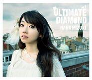 Ultimatediamond-cdonly