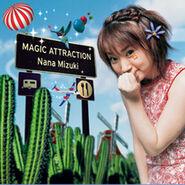 L magic attraction