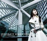 Nana-Mizuki-Impact-Exciter-1