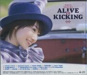 Alive and kicking back.jpg