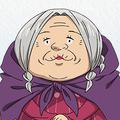Vaness anime primo piano.png