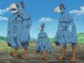 Demonios Azules anime.png