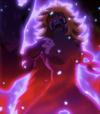 Derieri Indura Anime 2.png