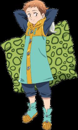 King Anime.png