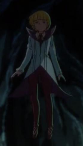 Anime (former)
