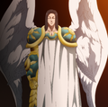 Ludociel Full Anime.png