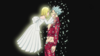 Elaine Plot Nanatsu No Taizai Wiki Fandom Please download one of our supported browsers. elaine plot nanatsu no taizai wiki
