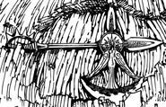 Rhitta Manga