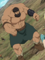 Dumbelbas Full Appeacence Anime.png