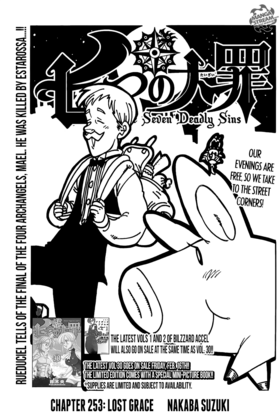 Chapter253.png