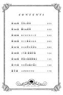 Volume 21 contents
