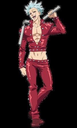 Ban Anime Season 3 Design.png