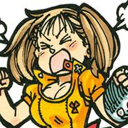 Nanatsunotaizai twicon 25