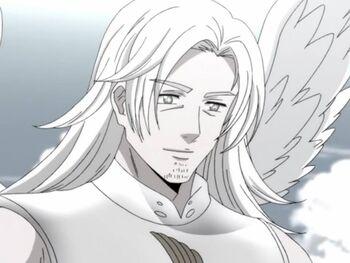 Anime (Mael)