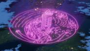 Coffin of Eternal Darkness unsealed