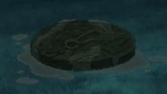 Coffin of Eternal Darkness Anime