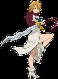 Jillian anime full appearance.png