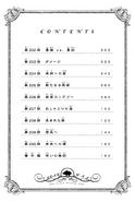 Volume 29 contents