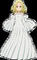 Elaine Anime
