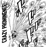 Escanor using Crazy Prominence
