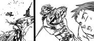 King slash by Helbram