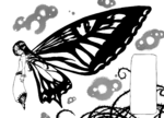 Gloxinia wings revealed.png