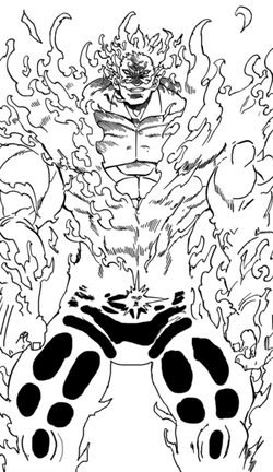 Escanor The One Ultimate.png