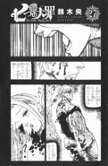 Volume 27 page 1
