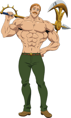 Escanor Anime.png