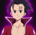 Zeldris Anime-0