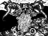 Re dei Demoni