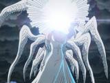 Supreme Deity