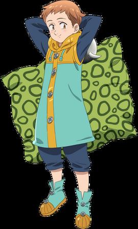 King Anime Season 3 Design.png