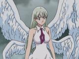 Elizabeth (Deusa)