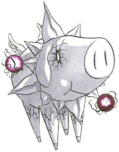Transpork Gray Demon.png