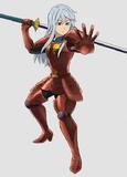 Simon anime full appearance.png