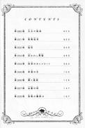 Volume 31 contents