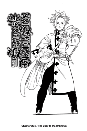 Chapter234.png