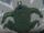 Green Demons