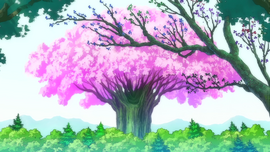 Fairy King's Forest Anime.png