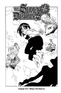 Chapter217