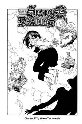 Chapter217.png