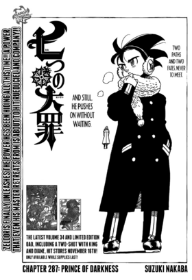 Chapter287.png